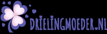 Drielingmoeder Sientje Logo